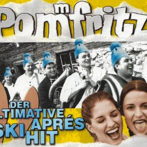 Apres-Ski-Single-CD (1999)