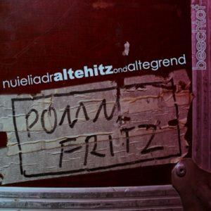 NuieLiadrAlteHitzondalteGrend-CD (2008)